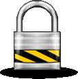 Logo Règlement sécurisé