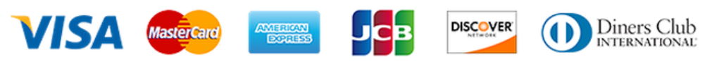 Logos CB