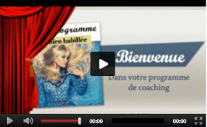 Programme BH